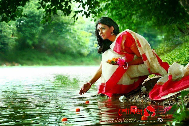 আন্তর্জাতিক মাতৃভাষা দিবসে (International Mother Language Day) কলকাতায় বাংলাদেশের ১০ ছবি