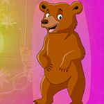 Games4King Elated Bear Es…