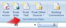 ms-excel-data-tab-in-hindi