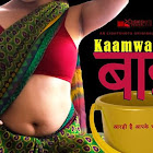 Kaamwali Bai webseries  & More
