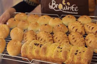 brownte-roti-manis