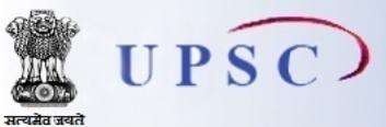 UPSC CSE (Pre) Vacancy 2021 – Apply Online for Total 712 Post
