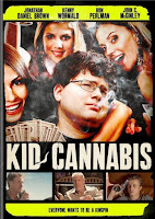 Kid Cannabis 2014 720p English BRRip Full Movie Download