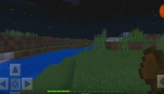 скачать minecraft 1 8 0 10