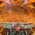 [News] Domingo do Ame Laroc Festival promete com Kungs, Timmy Trumpet, Vini Vici, Guy Gerber e mais