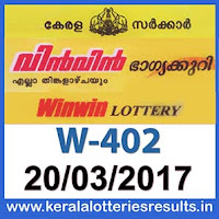 keralalotteriesresults.in-20-03-2017-w-402-live-win-win-lottery-results-today-kerala-lottery-result