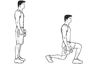 برنامج تمارين باتمان لكمال الاجسام الكامل 12 أسبوع لبناء العضلات والتنشيف وتحويل الجسم
