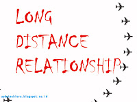 Tips Menjaga Cinta Dalam Hubungan Jarak Jauh