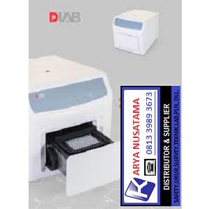 Jual Alat Tes Real-Time PCR System Accyrate 96 di Bandung