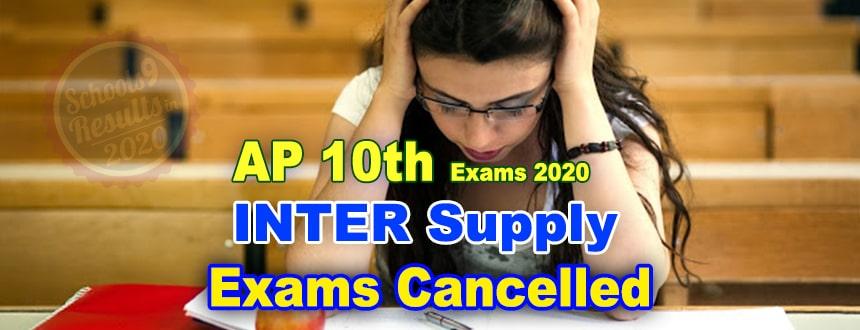 'AP-10th-Exams-Cancelled-2020'