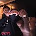 """YoungBoy NBA divulga inédita """"Confidential"""" com clipe; confira"""
