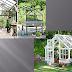 Manfaat Plastik Uv - Demam Isu Penggunaan Green House Dalam Pertanian Di Abad Depan
