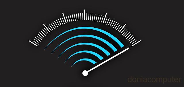قياس سرعة الانترنت,سرعة الانترنت,قياس سرعة النت,كيفية قياس سرعة الانترنت,قياس سرعة الانترنت الحقيقية,الانترنت,سرعة الانترنت في مصر,قياس سرعة الانترنت للكمبيوتر,سرعة النت,سرعة,اختبار سرعة الانترنت,قياس سرعة النت الحقيقية,معرفة سرعة النت,كيف قياس سرعة الانترنت,مواقع قياس سرعة الانترنت,أفضل تطبيق لقياس سرعة الانترنت,قياس سرعة النت للموبايل,طريقة قياس سرعة الانترنت التحميل والرفع speed test,قياس,رفع سرعة الانترنت,معرفة سرعة الانترنت,قياس سرعة الرفع,قياس سرعة التحميل,طريقة قياس سرعة الانترنت