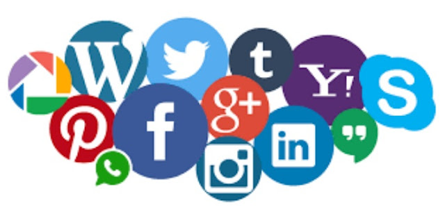Tips To Spy Your Teen's Social Media Activities
