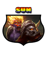 http://bolanggamer.blogspot.com/2017/11/build-sun-mobile-legends.html