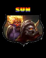 http://bolanggamer.blogspot.com/2017/11/build-sun-mobile-legends.html