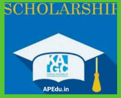 Full Scholarship to study after Tent.