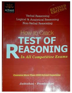 Reasoning book download