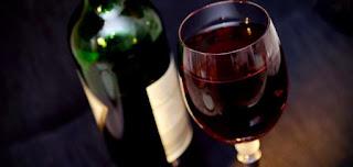 تفسير مشاهدة شرب الخمر في الحلم