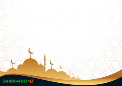 background-desain-sertifikat-pesantren-kilat-ramadhan