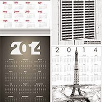 https://www.ohohdeco.com/2013/12/diy-monday-90-free-printable-calendars.html