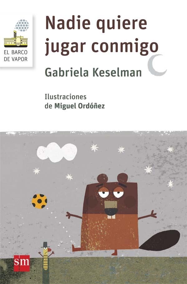 OrienTapas: Más de 30 libros para pasar página al BULLYING