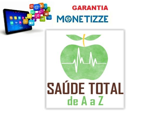 https://app.monetizze.com.br/r/ALA186223/?u=RM2766