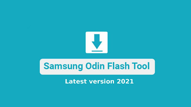 تنزيل أداة Samsung Odin Flash | أحدث إصدار 2021
