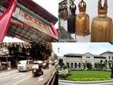 Bangkok-fotografías-2