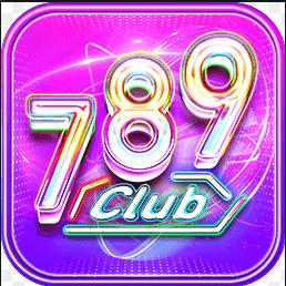 Tải game 789 club APK