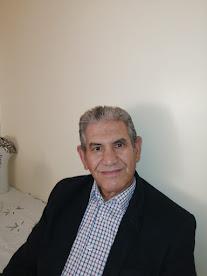 محمد بنوي: باحث في مجال التربية والمجتمع.