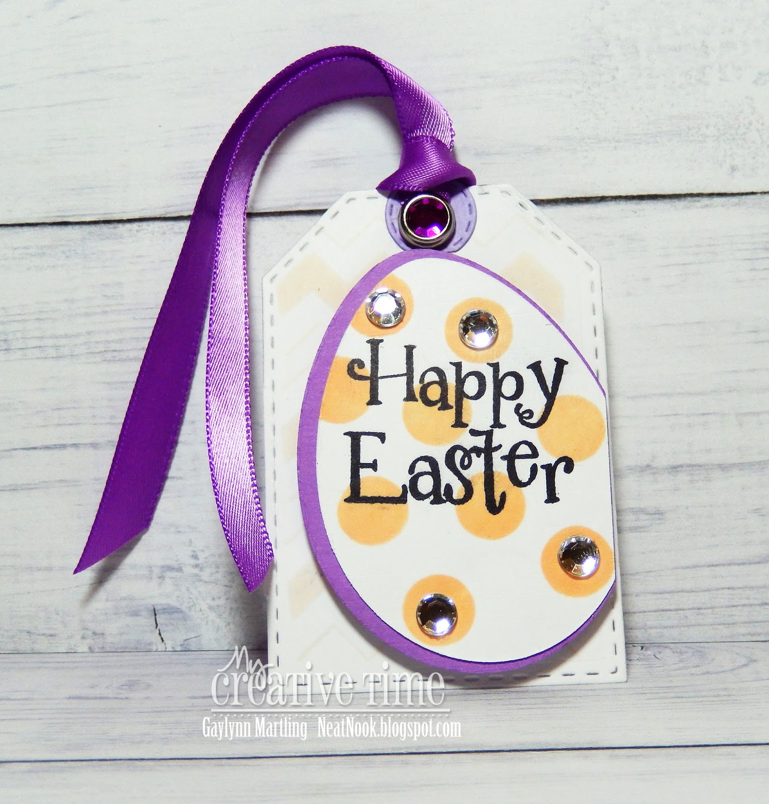Neat nook creations easter egg gift tag mct 76th edition sneak peek 2 easter egg gift tag mct 76th edition sneak peek 2 negle Image collections