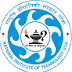 National Institute of Technology Goa Teaching Faculty Job Vacancy 2019
