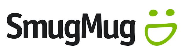 SmugMug Shout4Education