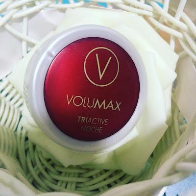 volumax-triactive-noche-phergal