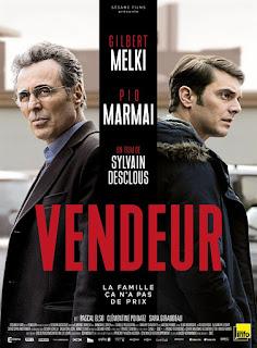 http://www.allocine.fr/film/fichefilm_gen_cfilm=231730.html