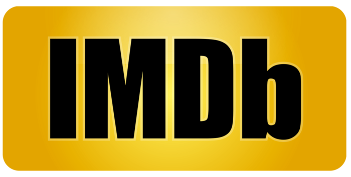 Allied Movie Imdb Ratings