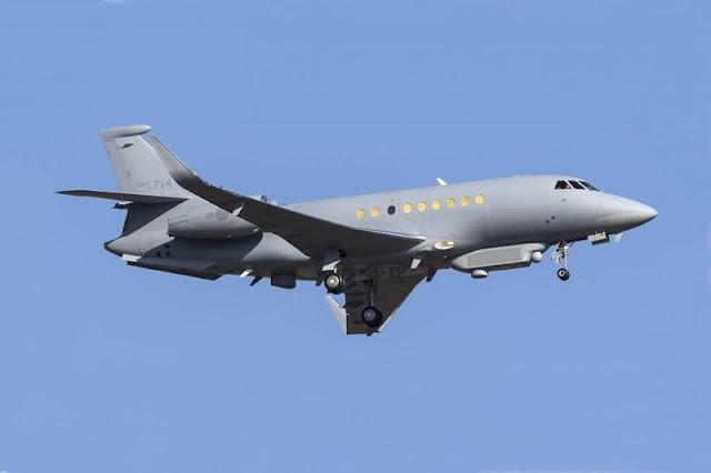 Korean Air bid Baekdu project