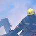 Požar u Puračiću: Pronađeno beživotno tijelo muškarca