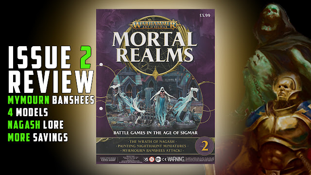 https://www.spungehammerpainting.com/2020/01/mortal-realms-issue-2-review.html