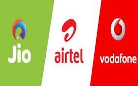 Vodafone और Idea के ग्राहको के लिए अच्छी खबर, जानने के लिए क्लिक करें