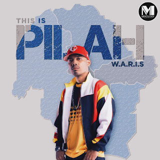 W.A.R.I.S - This Is Pilah MP3