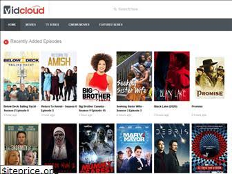 Vidcloud-2021: Similar sites to watch movie free online