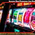 Sejarah Dari Permainan Judi Game Slot di Dunia