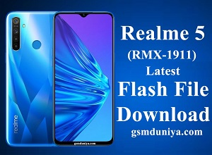 realme-5-rmx1911-flash-file