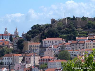 Λισαβόνα Πορτογαλία dating πρόσωπο 4 βγαίνει με νανάκο