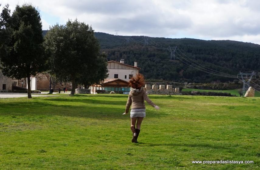 Provincia de Burgos excursiones