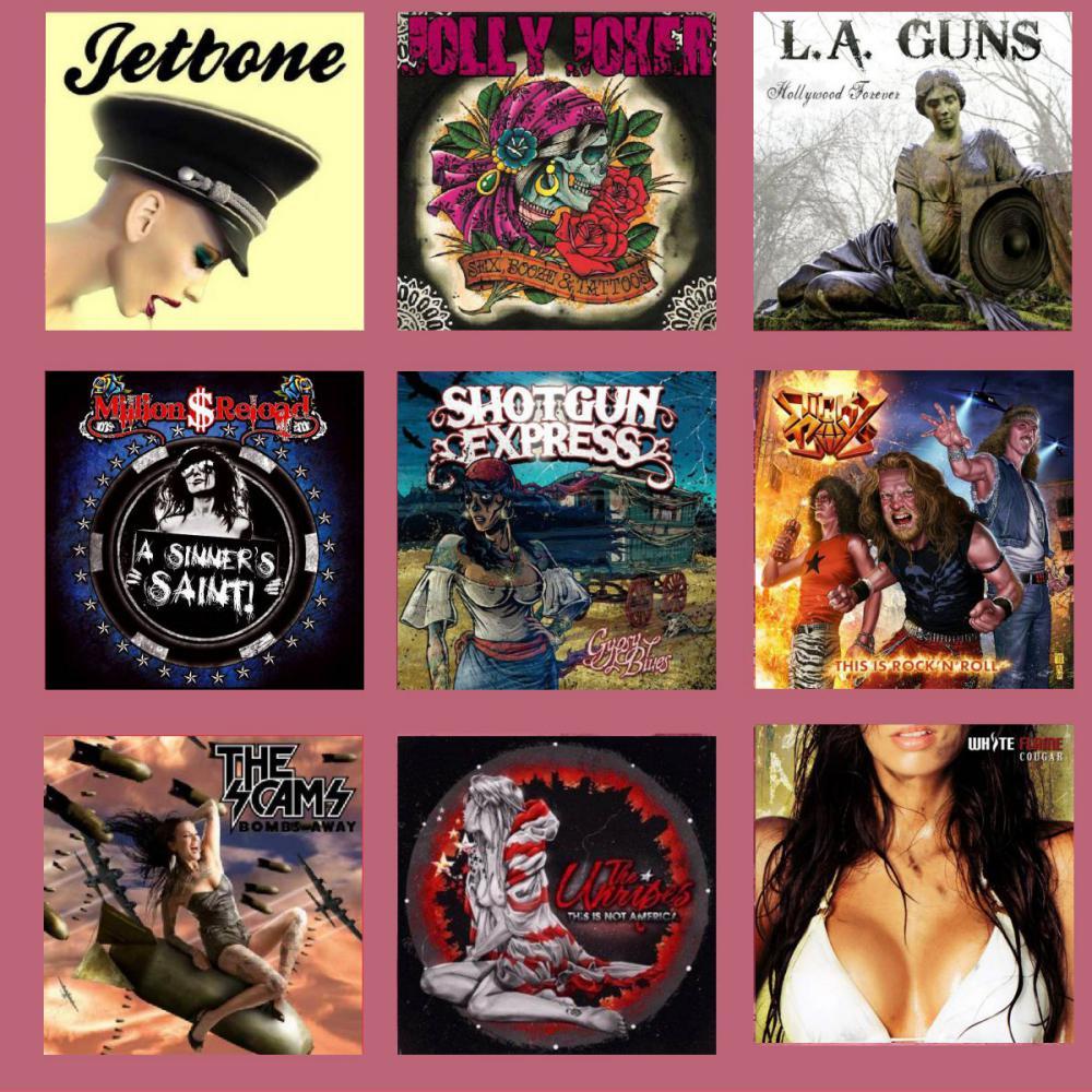 10 discos de Hard, Glam y Sleaze del siglo 21 - Página 5 A%25C3%25B1o%2B2012%2B03