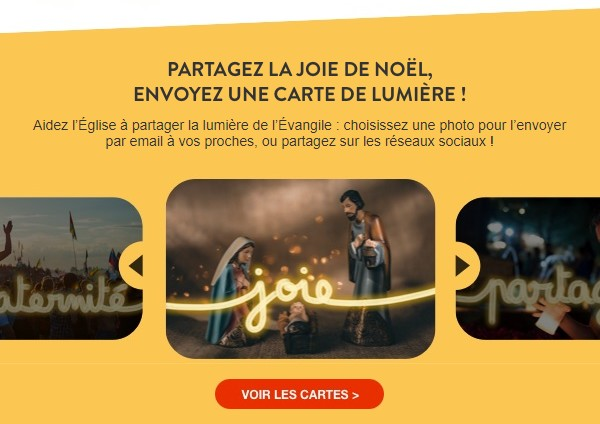https://nanterre.lumieredansnosvies.fr/#cartes
