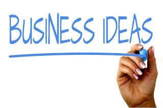 Top 20 best small business ideas for beginners